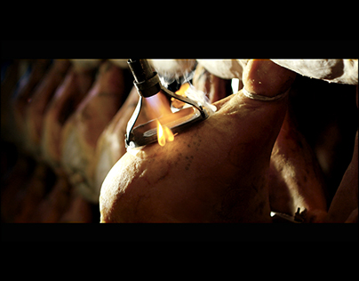 Spot | Lasciati trasportare dall'aroma del Gennargentu