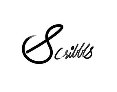 Scribbls: Online Scribble Reader