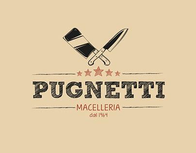 Macelleria Pugnetti
