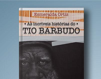 Projeto Editorial | Ed. Uirapurú