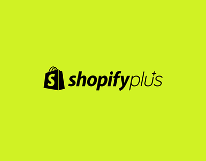 Shopify Plus - History of Flash Sales