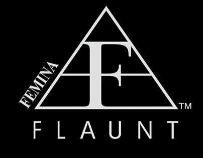 FEMINA FLAUNT SOCIAL CREATIVES