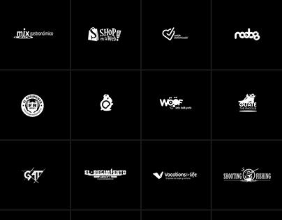 logos&isologotipos