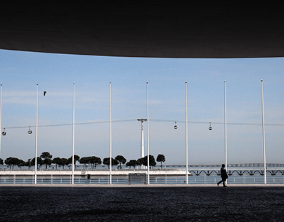Pastel Lisbon