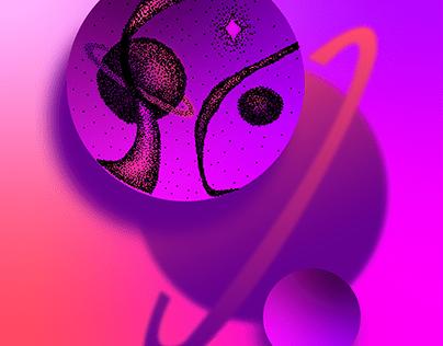 Space Cadets Fantasy