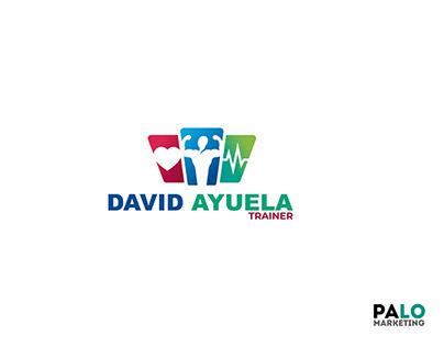 Diseño gráfico: David Ayuela