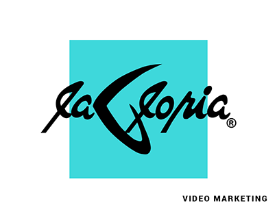 Tienda La Gloria - Video Marketing