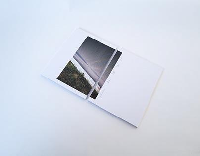 Paradies – Photobook 3/3