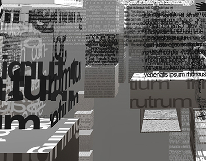 LPDT2/early sketches