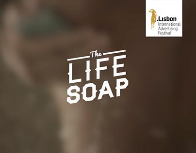 The Life Soup