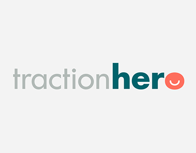 Traction Hero