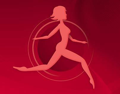 Circulymphe rebranding  -  2014