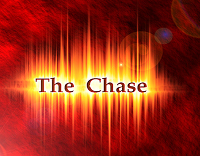 pre-vis The Chase