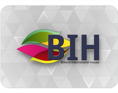 Bilkent International House
