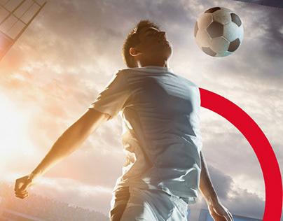 Digital Sport Innovation   Gewiss