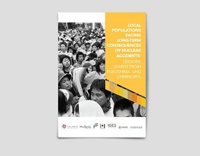 Brochure Mutadis