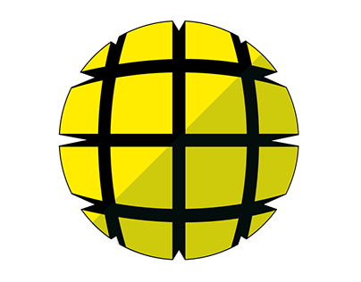 Eco-friendly logos