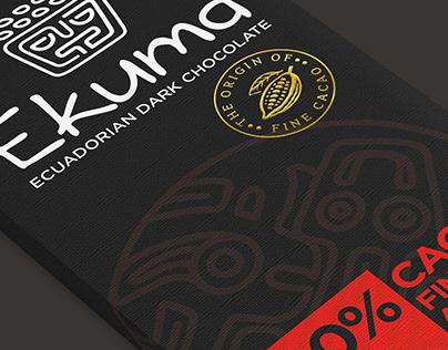 Ekuma Cacao