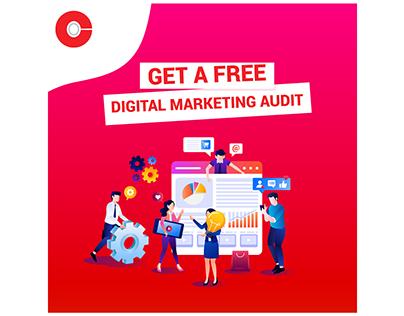 Social Media Advertising | Facebook Ad