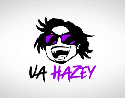 Va Hazey || YouTube Intro