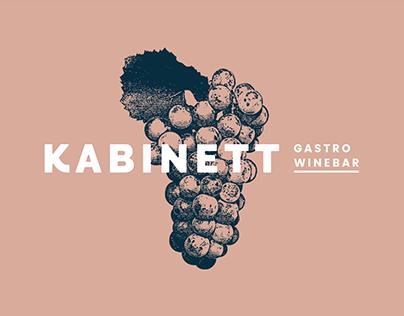 Kabinett - Gastro Winebar