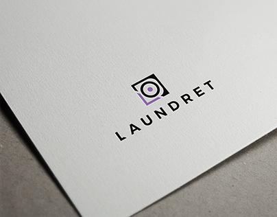 Laundret Branding