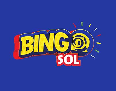 Logo Bingosol