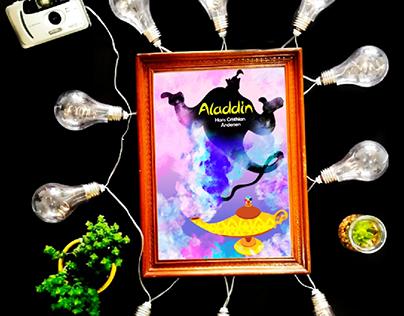 Cartel Aladdin
