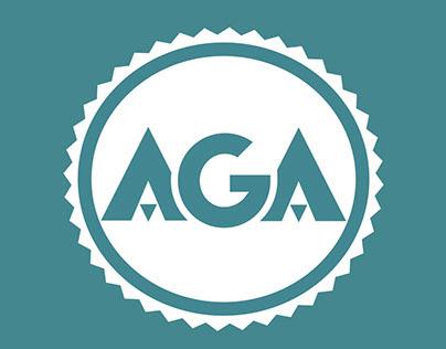 Associação de Ginástica do Algarve