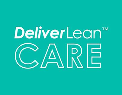 Deliver Lean Care