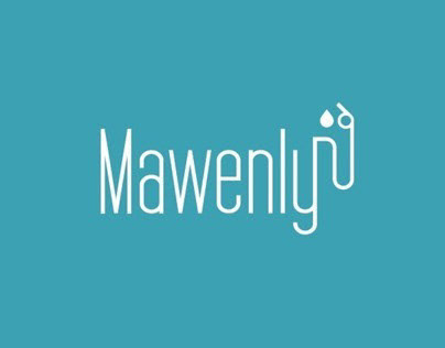 Mawenly