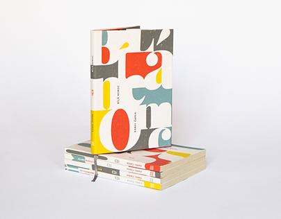Karel Čapek / Book Edition