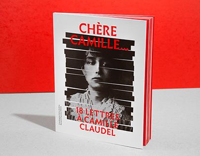Chère Camille…