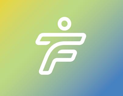 Fysio - logo