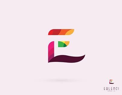 Eblenci Logo