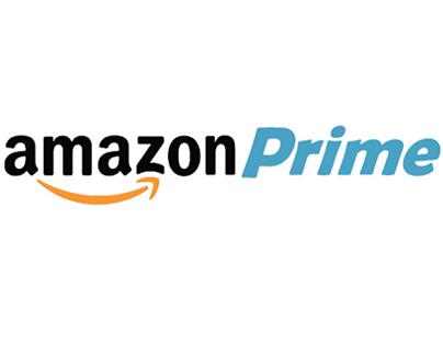 Amazon Prime TVC