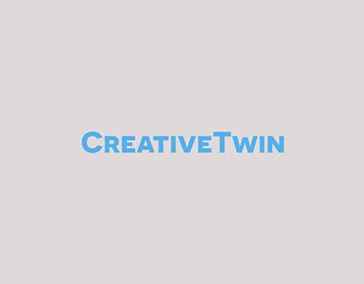 CreativeTwin