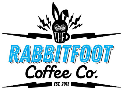 The Rabbitfoot Coffee Co.