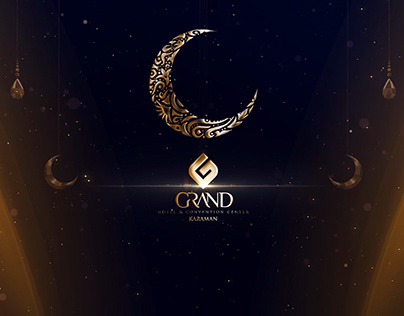 Grand Otel Karaman Ramazan Sofrası