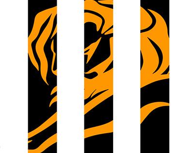 Un león para Bolivia