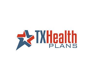 TX Health Plans