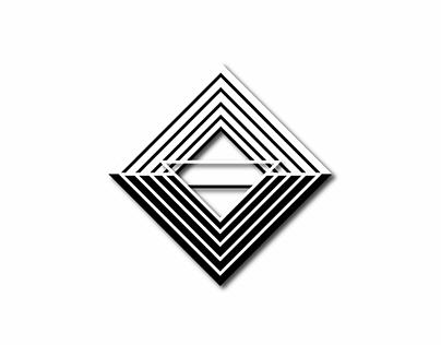 Minimal Icons | Flat Art