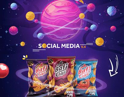 BAFI Chips-Social Media.V4