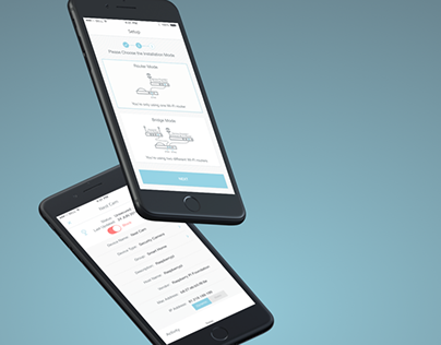 Dojo | App & Web