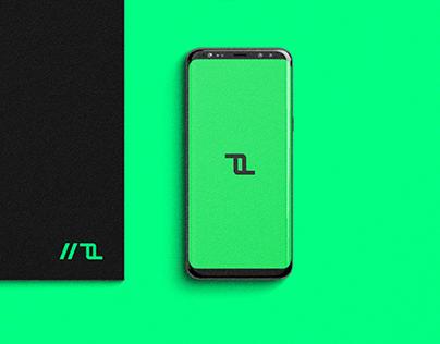 TAG | Identidade Visual
