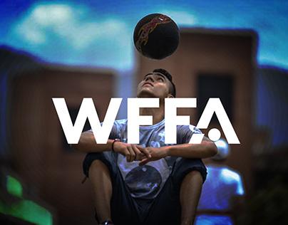 World Freestyle Football Association (WFFA)