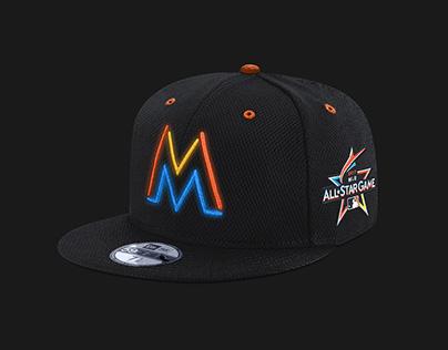 c2698726bfb 2016 MLB Asian Heritage on Behance
