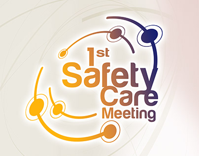 First Safety Care Meeting Sanofi