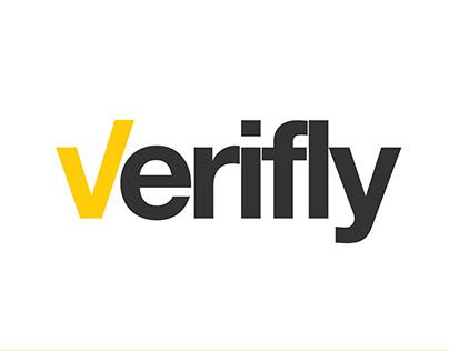 Verifly