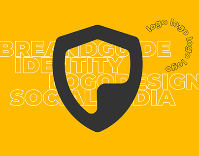 BandGuide | Brand Identity | Logo design | Logofolio